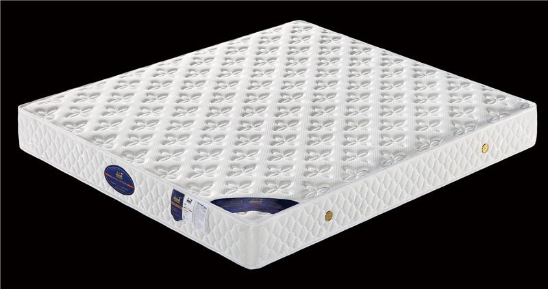 南宁床垫批发商 广西哪里有质量好的南宁床垫厂提供