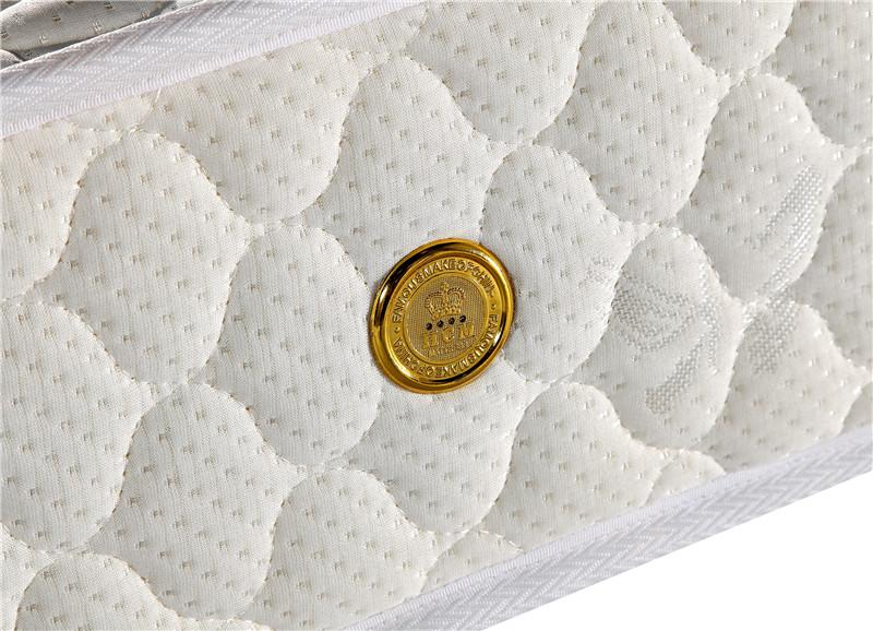 南宁床垫生产厂家-南宁哪里有供应优惠的南宁床垫厂