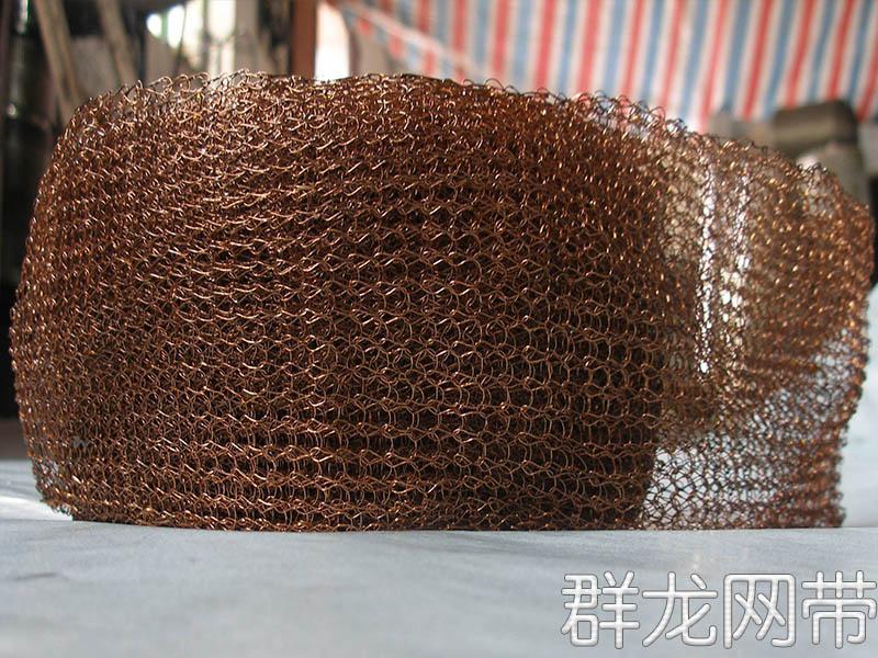 气液过滤网-扬州哪里有卖有品质的气液过滤网