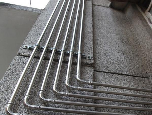 蓉荷不锈钢_优质不锈钢管供应商 宜宾310S不锈钢管