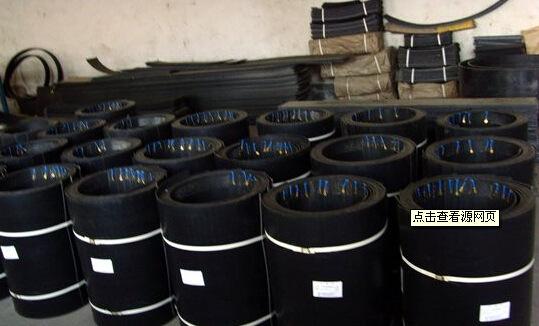 江西热熔套-廊坊热熔套大量出售