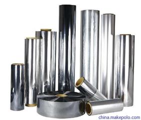 上海专业镀铝膜推荐|上海镀铝膜选购