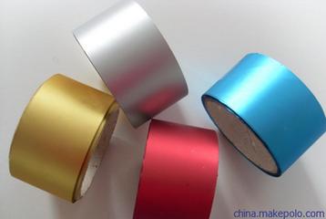 荐_上海逸悠可靠的镀铝膜供应-镀铝膜批发