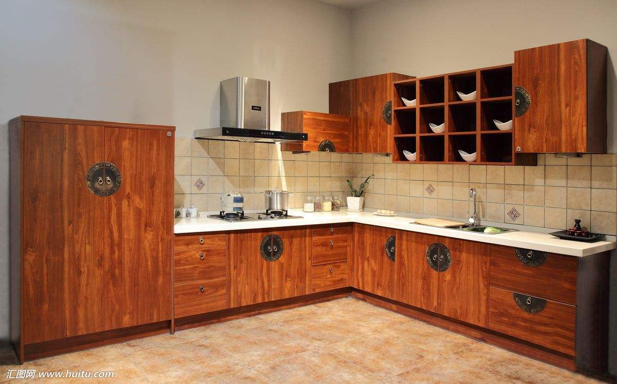 质量好的厨房橱柜推荐给你 ,广西橱柜定制/橱柜知名品牌商
