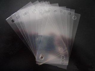 上海新品PET塑料袋供应-PET商家