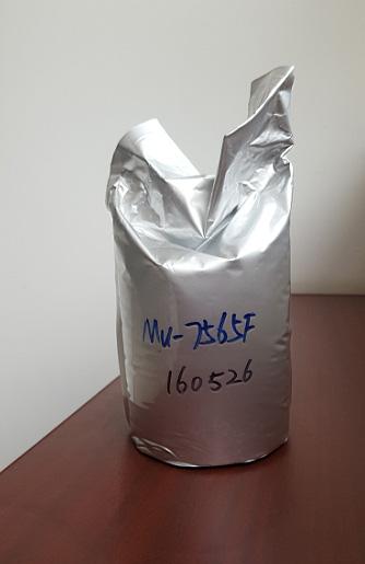 聚氨酯热熔胶