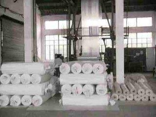 上海地区质量硬的塑料薄膜袋 塑料薄膜哪家好