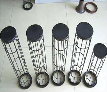 乌鲁木齐哪里有供应专业的除尘器_新疆除尘器厂家