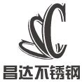 秦皇岛卓∞发商贸有限公司