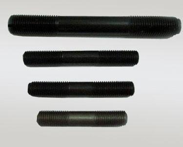 高强度10.9级双头螺栓