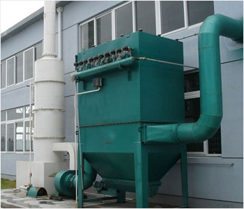 金梧桐环保科技供应专业的单机除尘器——克拉玛依单机除尘器