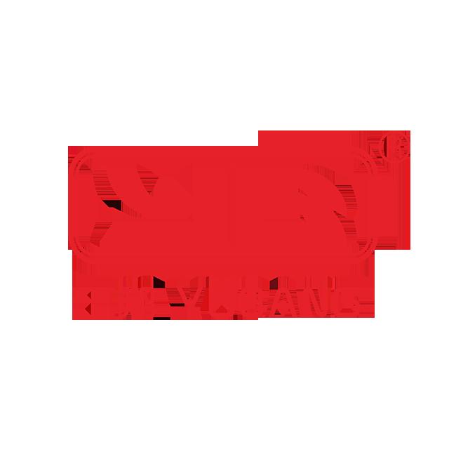 广州玉邦自动化控制设备有限公司