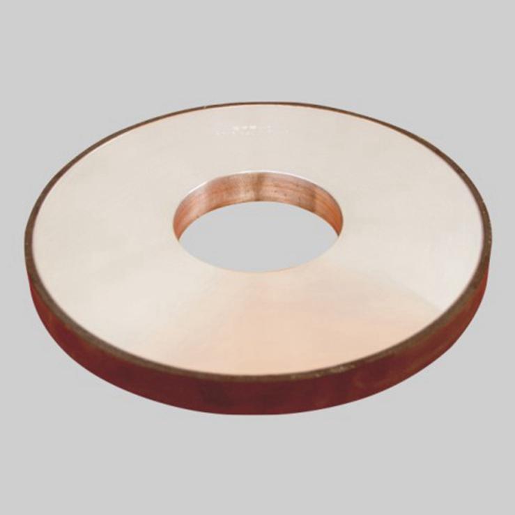 氧化锆陶瓷刀专用金刚石砂轮