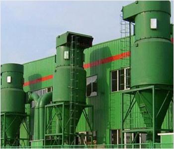 乌鲁木齐品牌好的锅炉除尘器批售_和田锅炉除尘器