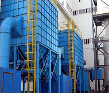 乌鲁木齐哪里有供应口碑好的新疆锅炉除尘器-和田锅炉除尘器