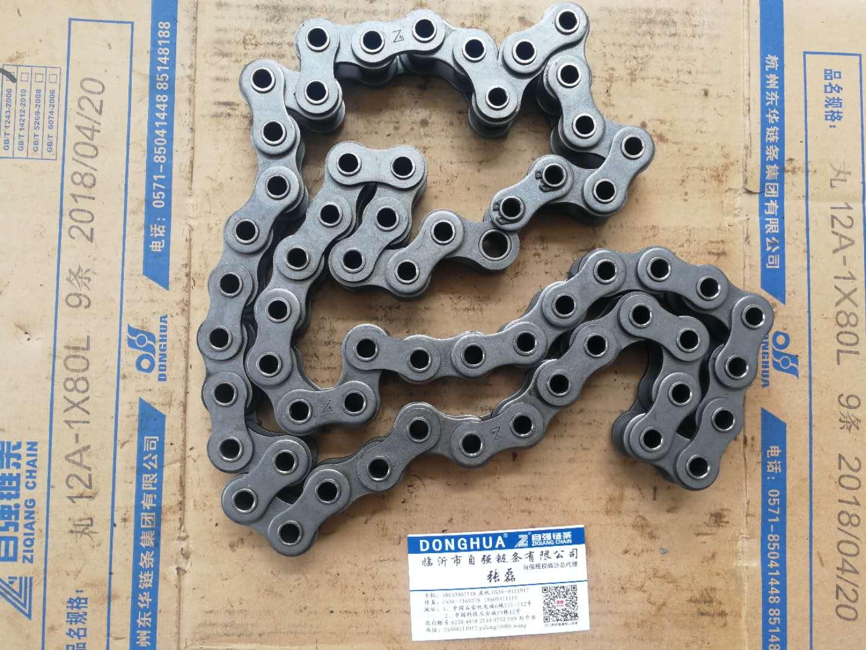 山东好的不锈钢链供应_不锈钢空心销轴链价格