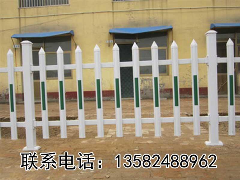 河北京通玻璃钢围栏厂家批发定制