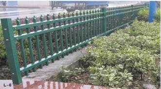 林州草坪护栏-为您推荐品牌好的草坪护栏