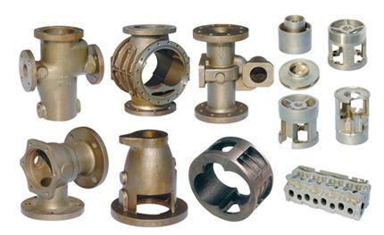 苏州铁件铸件专业生产厂家,多年生产经验值得信赖
