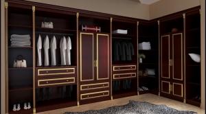 怎么买质量好的新疆衣柜呢  -库尔勒铝合金衣柜公司
