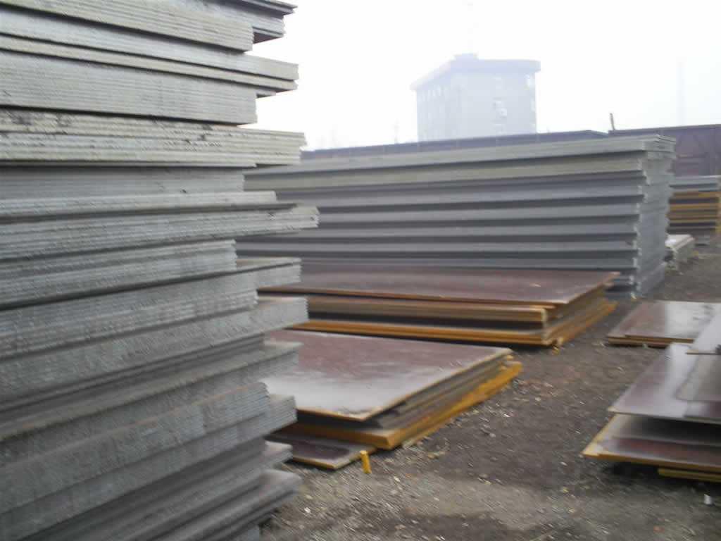 哪里买优良不锈钢工业板材-304不锈钢价格范围