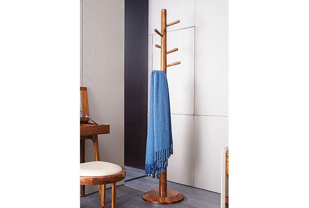 卧室家具代理加盟 供应创辉家具报价合理的卧室家具