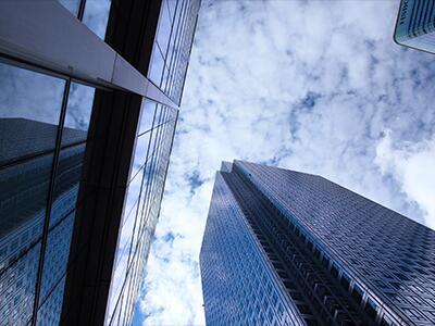 无锡企业招聘公司哪有--无锡顺宇企业管理有限公司