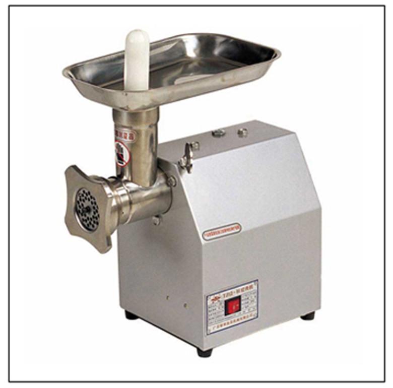 专用企业厨房用具工厂厨房设备厨具