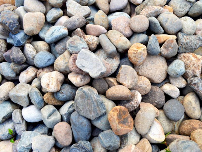 泉州地区有品质的景观石园林材料_重庆景观石园林材料价格