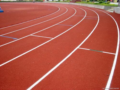 沈陽塑膠場地工程|沈陽興盛隆體育用品供應性價比高的塑膠場地