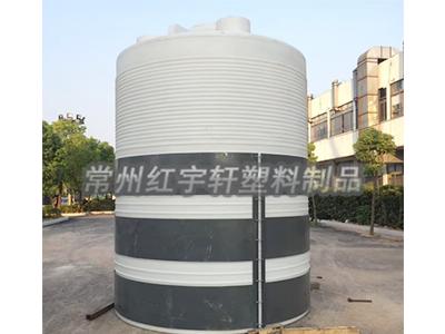 江苏食品储罐厂家|品牌好的储罐厂家