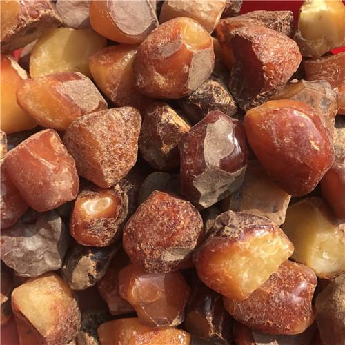 特色的琥珀蜜蜡原石,销量好的琥珀蜜蜡原石出售