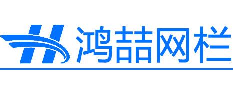 齐乐娱乐_齐乐娱乐手机版_www.qile110.com的形象照片