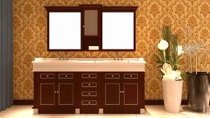 库尔勒�liang辖鹪∈�gui代理,乌鲁木齐实hui的新疆浴室gui供销