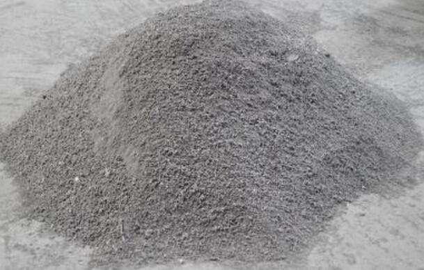 兰州干粉砂浆