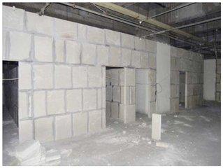 银川轻质隔墙板批发-宁夏哪里可以买到耐用的石膏轻质隔墙板