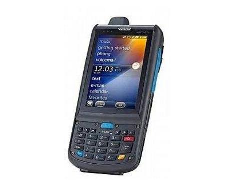 条码手持机|价位合理的Unitech PA692数据采集器[推荐]