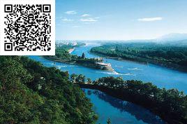 专业的酒店管理服务,三森实业发展有限公司提供-高端的都江堰酒店