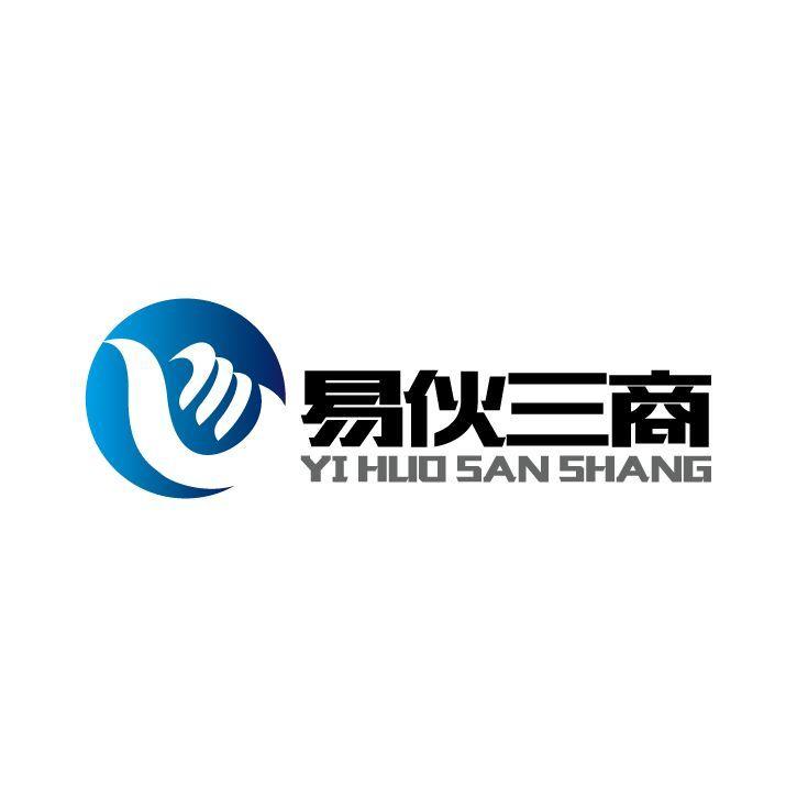 柳州IT培训