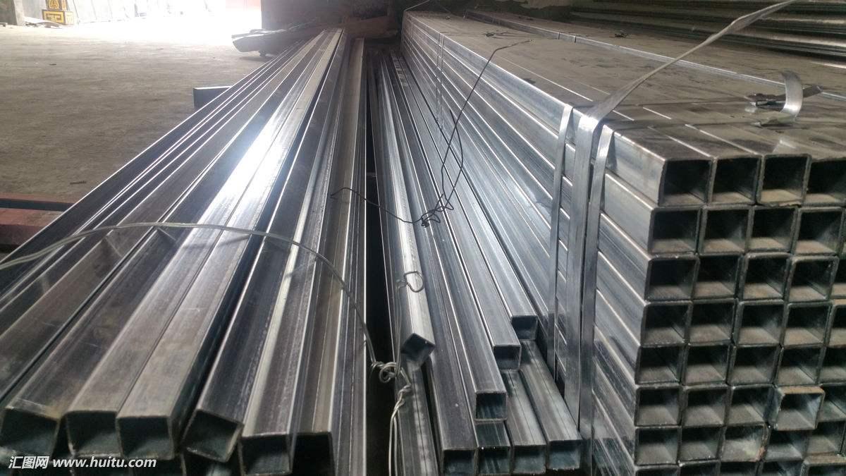 钢材厂-辽宁价位合理的钢材哪里有卖