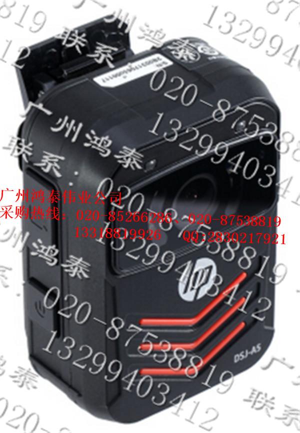 广州知名的惠普HP执法记录仪厂家推荐-安徽惠普HP执法记录仪批发