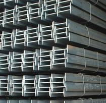 鞍山专业的H型钢生产厂家 H型钢批发