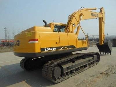 重庆住友挖掘机维修—住友挖掘机维修售后服务站电话