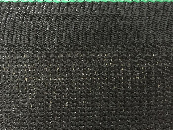 厂家直销批发遮阳网大棚专用防晒网抗老化质保三年遮阳网