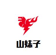 深圳市沿溪電子科技有限公司