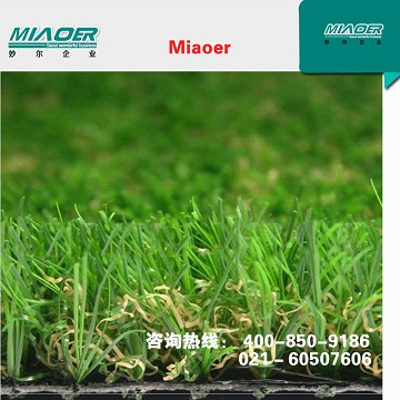 人造草坪,人工草皮,塑料草坪,景观草坪,足球场草坪