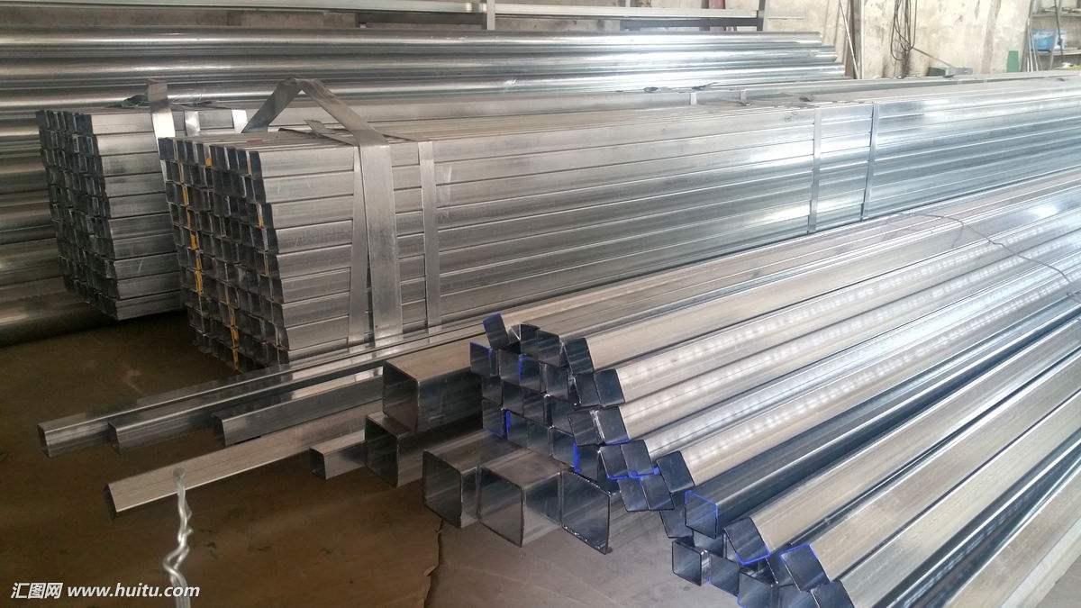 辽宁规模大的角钢服务商 角钢批发