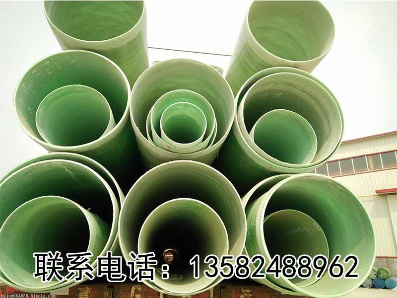 河北京通玻璃钢电缆管厂家批发