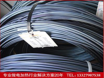 进口电阻丝