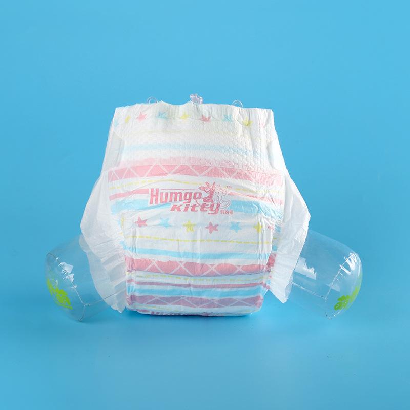 有保障的纸尿裤优选振华卫生用品,婴儿纸尿裤厂家